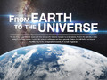 From Earth to the Universe Image 1